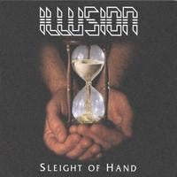 Illusion | Sleight of Hand