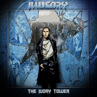 Illusory | The Ivory Tower