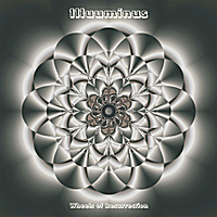 Illuuminus | Wheels of Resurrection