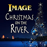 Image | Christmas on the River