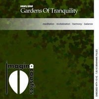 Imaginacoustics | Empty Mind: Gardens of Tranquility