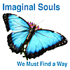 Imaginal Souls: We Must Find a Way