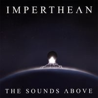 Imperthean | The Sounds Above