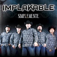 Implakable | Simplemente