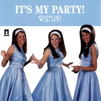 It's My Party | R.S.V.P.