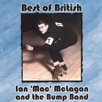 Ian McLagan & the Bump Band | Best of British