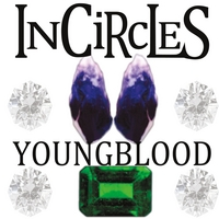 Incircles | Youngblood