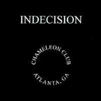 Indecision | Live At The Chameleon Club