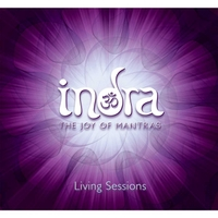 Indra Mantras | Living Sessions