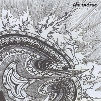 The Indras | The Indras