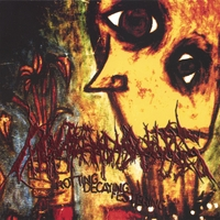 Infandous | Rotting Decaying Festering