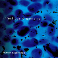 Infectious Organisms | Human Experience