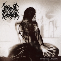 Infernal Tenebra | The Essence Of Chaos