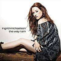 Ingrid Michaelson | The Way I Am - Single