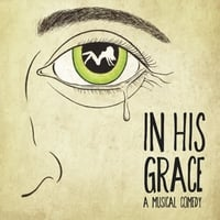 Various Artists | In His Grace (a Musical Comedy)