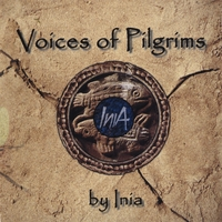 Inia | Voices Of Pilgrims