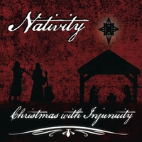Injunuity | Nativity (Christmas with Injunity)