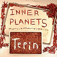 Inner Planets | Tepin