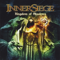 Inner Siege | Kingdom of Shadows