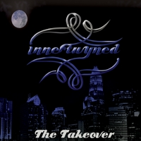 Innertwyned | The Takeover