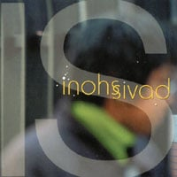 Inohs Sivad | IS