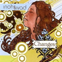 Inohs Sivad | Changes