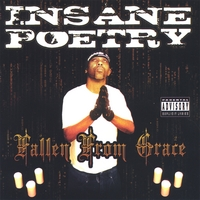 Insane Poetry | Fallen From Grace