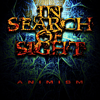 In Search of Sight | Animism