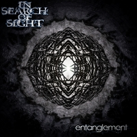 In Search of Sight | Entanglement