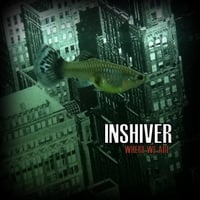 Inshiver | Where We Are