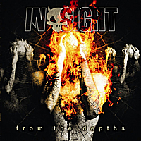 In-Sight | From the Dephts