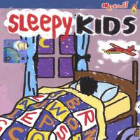 Inspired! | Sleepy Kids
