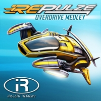 Instant Remedy | Repulze Overdrive Medley