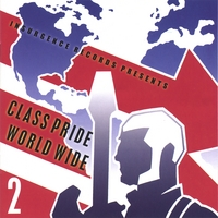Various Artists | Class Pride World Wide, Vol. 2