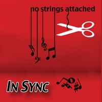 No Strings Attached | In Sync