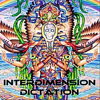 Interdimension Dictation | Gen of Gems