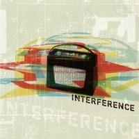interference Ireland | Interference
