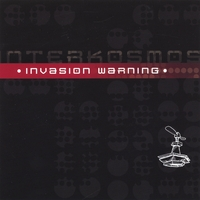 Interkosmos | Invasion Warning