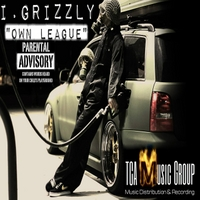 I. Grizzly | Own League