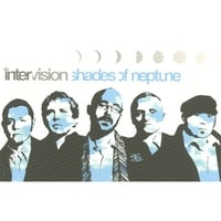 intervision | Shades of Neptune