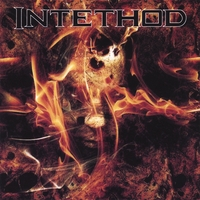 Intethod | Intethod