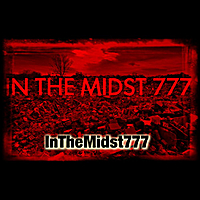 In the Midst 777 | In the Midst 777