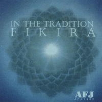 In The Tradition | Fikira