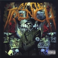 In The Trench | Self-Titled