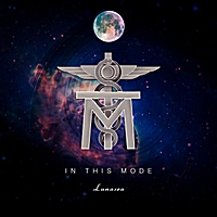 In This Mode | Lunasea