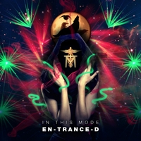 In This Mode | En-Trance-D