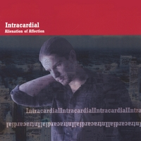 Intracardial | Alienation of Affection (Single)