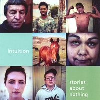 Intuition | Stories About Nothing