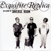 Inverse Room | Exquisite Replica