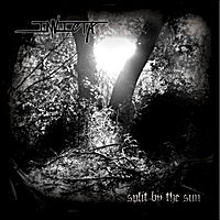 Invicta | Split by the Sun